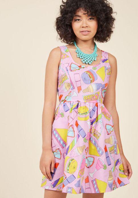 Mejores 1660 imágenes de Dresses & Skirts en Pinterest | Mi estilo ...