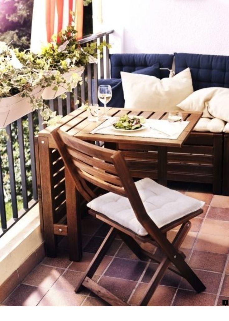 Learn More About Patio Furniture Covers Click The Link To Find