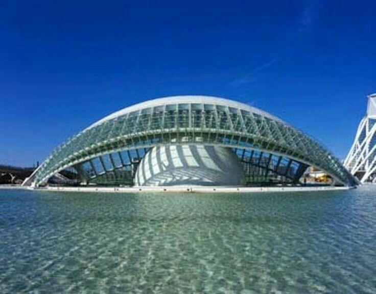 23 melhores imagens de croquis arquitetura no pinterest for Oficina zurich valencia