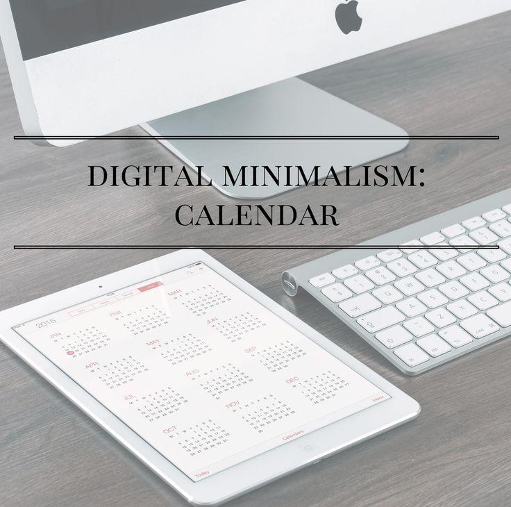 149 besten minimalism bilder auf pinterest minimalismus for Minimalist living in college