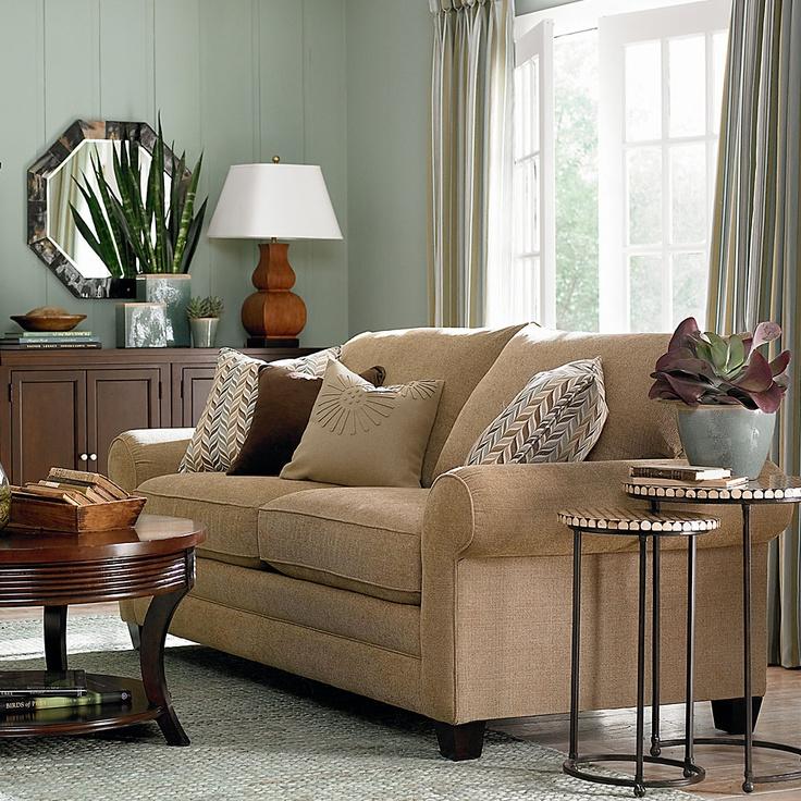 299 best Bassett Furniture images on Pinterest | Accent ...