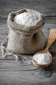 Image result for the history of salt production