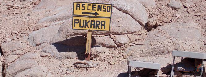 pukara-de-quitor3
