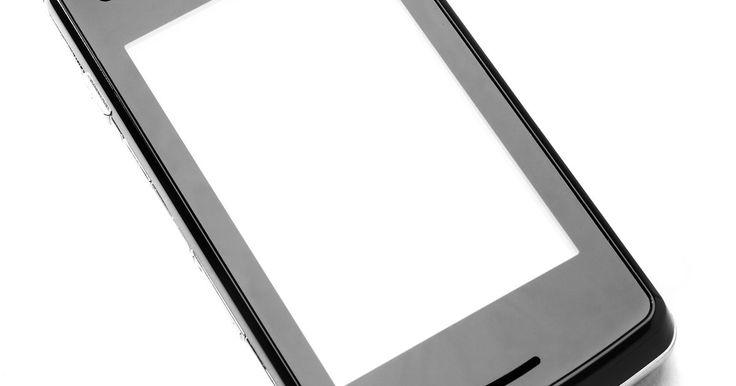 Cómo bajar canciones en mi celular LG . Los más avanzados reproductores de MP3 y celulares LG de hoy en día vienen equipados con habilidades rentables para descargar canciones. Si estás bajando canciones a tu teléfono LG o reproductor de MP3, siempre puedes comprarlo desde una compañía telefónica o un sitio de descarga digital de MP3, como iTunes. Pero ¿qué pasa si la compañía o sitio ...
