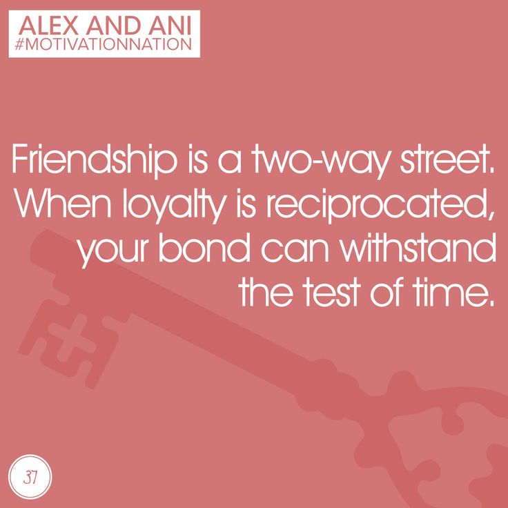 132 best Words to Inspire - Friendship images on Pinterest ...