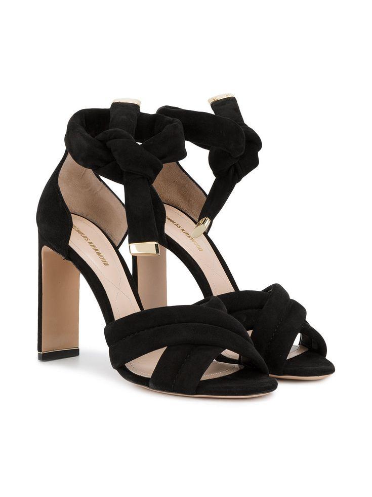 https://www.farfetch.com/lu/shopping/women/nicholas-kirkwood-105mm-ziggy-sandals-item-11973833.aspx?storeid=9214