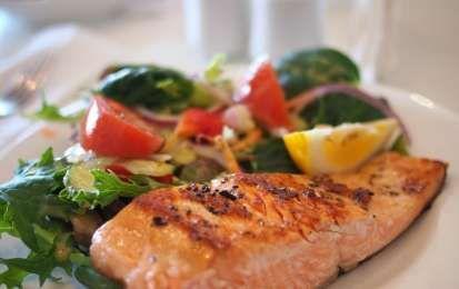 274 migliori immagini pesce su pinterest frutti di mare for Migliori siti di ricette di cucina