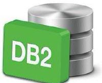 LEARN HOW REMOTE DBA EXPERTS UTILIZE IBM DB2. For best guide on remote dba experts visit http://remotedbaexperts.org/