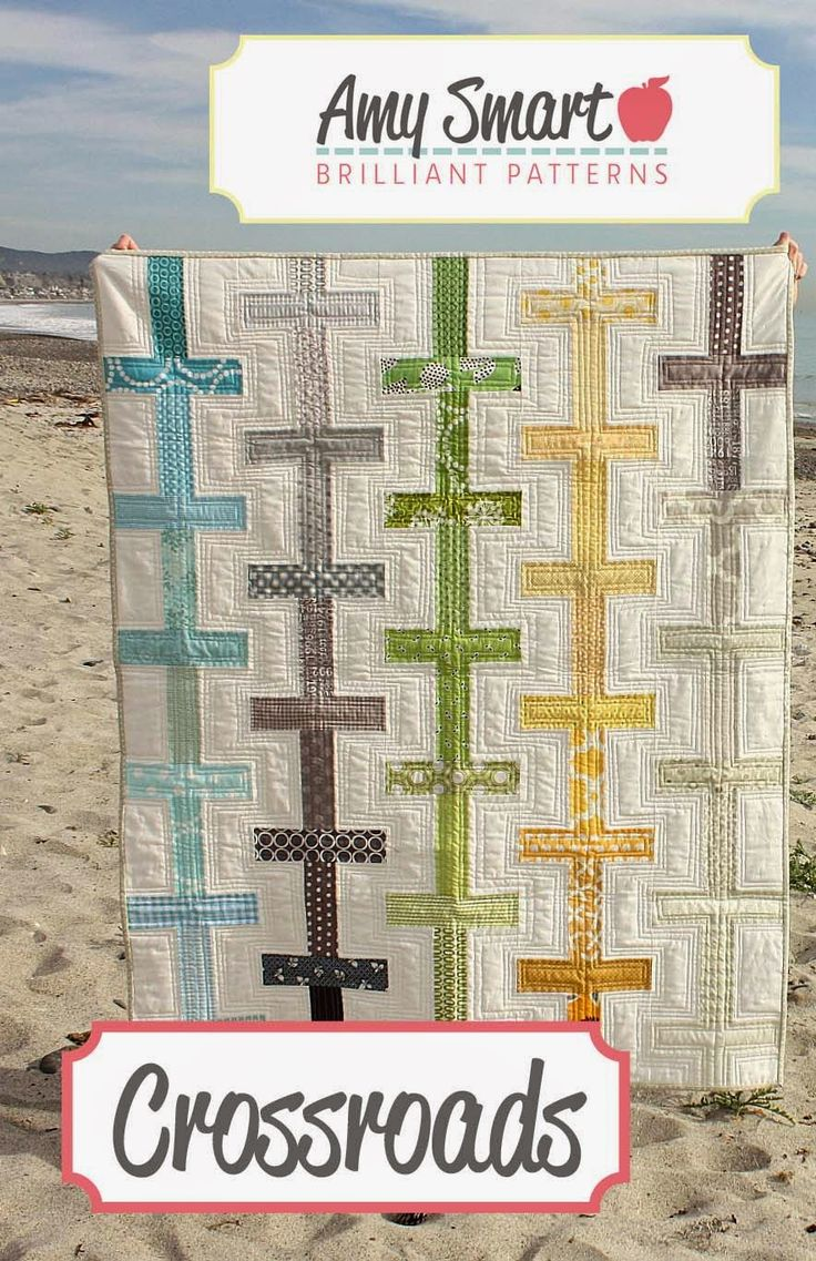 Diary of a Quilter - a quilt blog: New Amy Smart Quilt Patterns