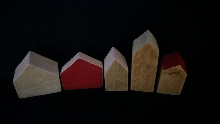 Houses houses