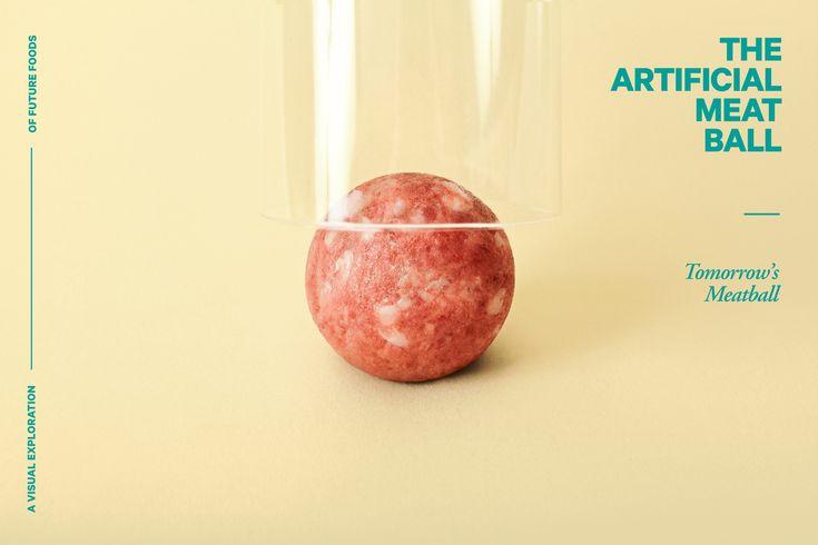 Large 06 artificialball  c  lukas renlund