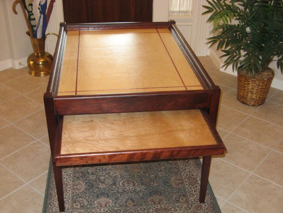 17 Best Ideas About Puzzle Table On Pinterest Puzzle