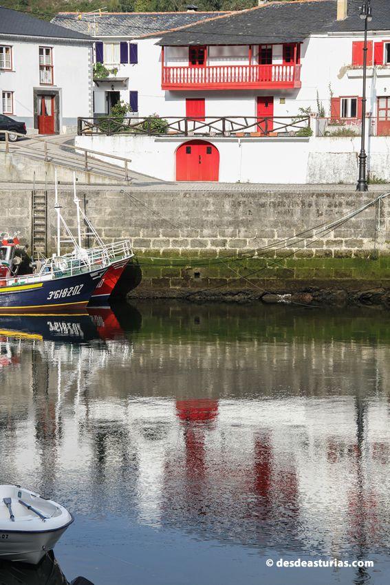 Puerto de Viavélez #Asturias. Qué ver en Asturias https://www.desdeasturias.com/puerto-de-viavelez/
