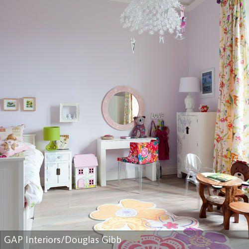 16 besten Annies Zimmer Bilder auf Pinterest | Kinderzimmer ... | {Dekoideen kinderzimmer 29}