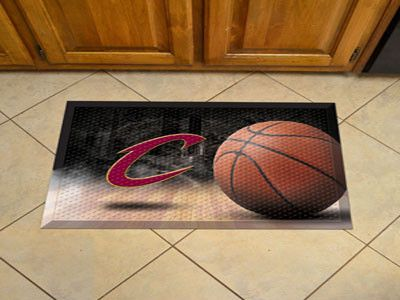 50 best NBA - Cleveland Cavaliers Tailgating Gear, Fan Cave Decor ...
