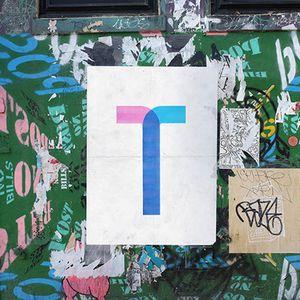 A Typeface for Rainbow Flag Creator Gilbert Baker