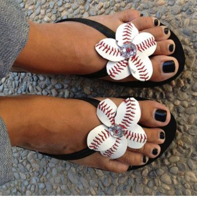 @egaillardetz think this is right up your alley! Baseball DIY Project Ideas That are a Homerun!