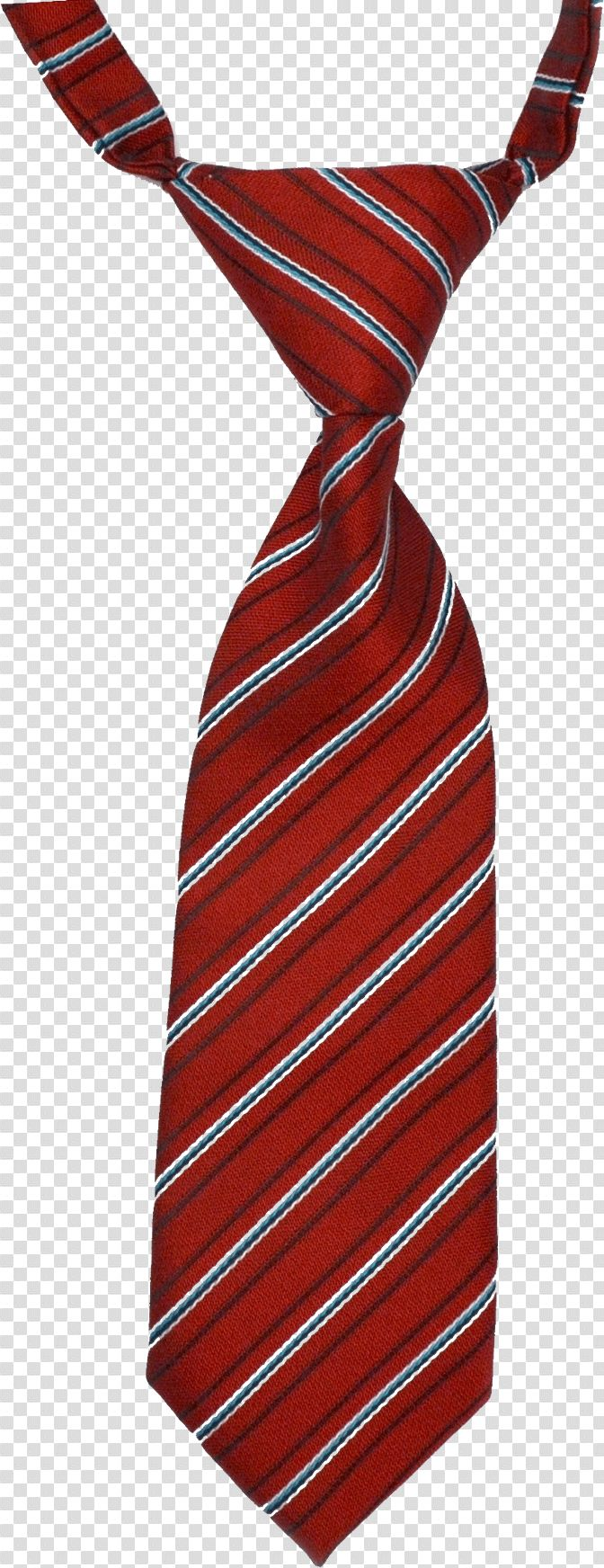 Red Tie Png Image Shirt Drawing Christmas Bow Tie Blue Checkered