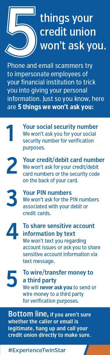 59 best Avoid Financial Scams & Fraud images on Pinterest | Social ...
