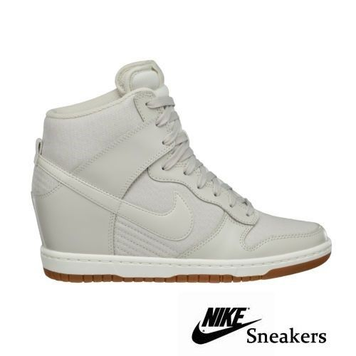 Best 25+ Nike shoes clearance ideas on Pinterest | Clearance nike