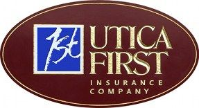 Utica First Insurance Company #insurance, #utica, #small #business #insurance, #homeowners #insurance, #business #owners #insurance, #new #york #state #insurance, #connecticut #insurance, #massachusetts #insurance, #new #jersey #insurance, #pennsylvania #insurance, #ohio #insurance, #virginia #insurance, #umbrella #policy, #artisan #policy, #commercial #umbrella, #inland #marine, #boatowners #insurance, #restaurant #insurance, #landlord #insurance, #personal #umbrella…
