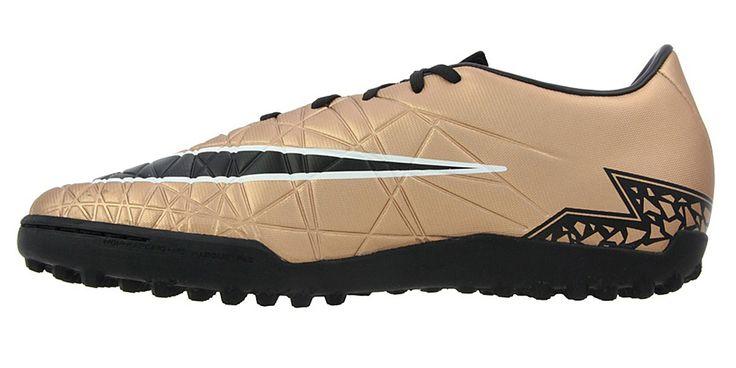 Nike 749899 Hypervenom Phelon II TF Halı Saha Ayakkabısı