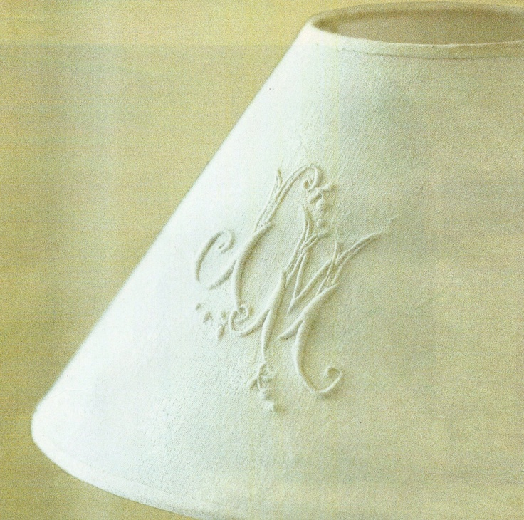 614 Best Images About Monograms Amp Linens On Pinterest