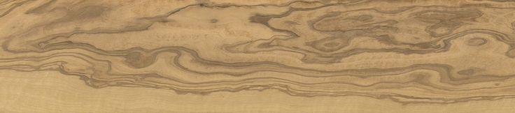 Оливковое дерево 4700601 Пробковые полы GRANORTE VITA Оливковое дерево 4700601 - АрхИдея - торговая площадка напольных…