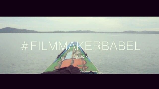 EXPEDITION  ILALANG by Filmmakerbabel  dari ujung selatan pulau bangka sampai timur belitung #cinematographer  #cinemaartstudios  #cinematography  #wisatabahari #slowmotion  #trip  #roadtrip #pantai  #alamwisatababel #fotografi  #foto  #enjoybabel  #fotoholic  #fbi #bbcc #Filmmakerbabel  #disbudpar  @anggpurnama  @laodeangga  @arya_alfatih  @yudi.sulthanmuda  @yossephoto