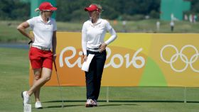The schedule for Canadians in action on Day 12 of theRio 2016 Olympic…