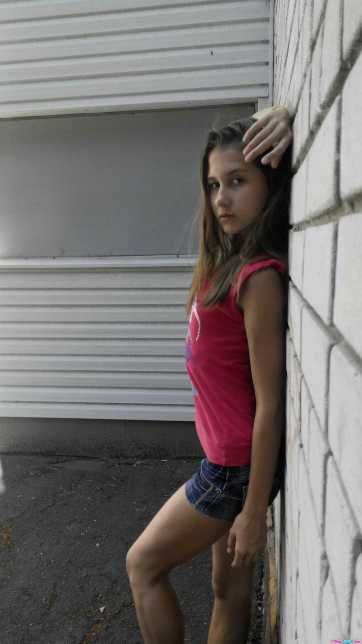 hot girl jb