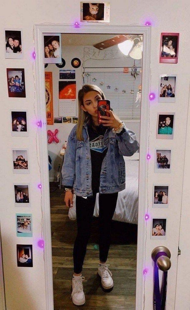 60+ trending fashion teenage ideas 2019 38
