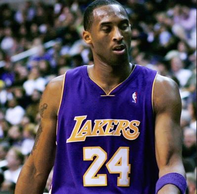 Kobe Bryant family and early life  Kobe Bryant Net Worth 2015  http://www.sportyghost.com/kobe-bryant-net-worth-2015/