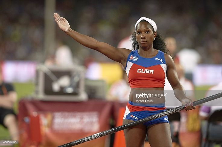 track-field-15th-iaaf-world-championships-cuba-yarisley-silva-during-picture-id486084340 (1024×683)