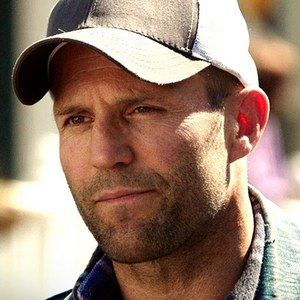New Homefront Clips, TV Spots and a Featurette -- Jason Statham goes up against James Franco in this thriller. Check out a ton of new footage before it hits theaters later this month. -- http://wtch.it/OXX7t