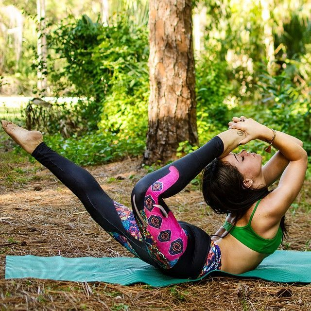 #yoga #training #spirituality