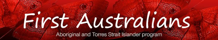 National Museum of Australia - Aboriginal and Torres Strait Islander cultures and histories