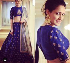 Jayanti reddy # Indian fashion # Indian weddings # lehenga
