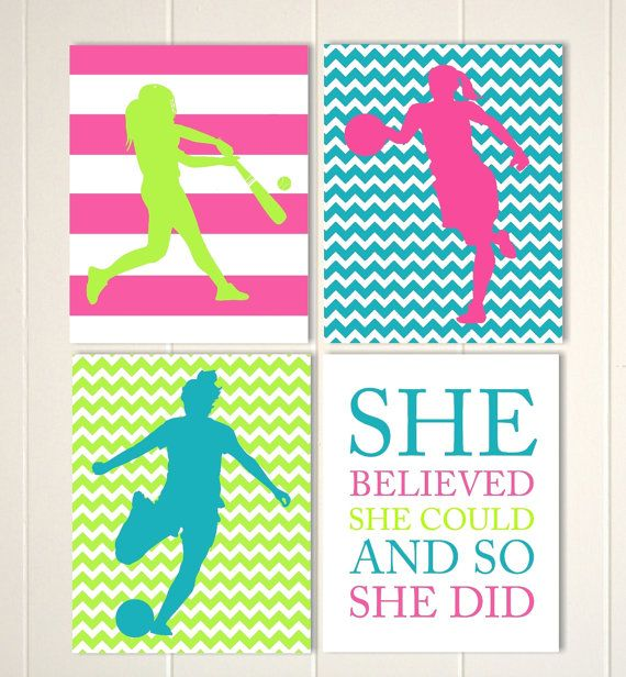 Teen Girl Wall Art best 25+ girl wall art ideas on pinterest | gold wall art, girl