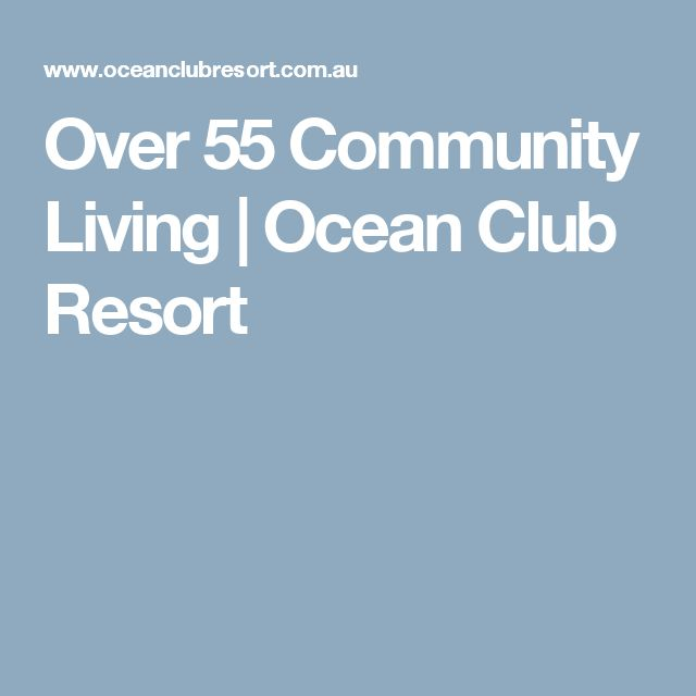 Over 55 Community Living | Ocean Club Resort  #atOCR #OceanClubNSW #OceanClubResort #PortMacquarie #Retirement #RetiredLiving #MidNorthCoast #Australia #LowMaintenance #Luxury #FiveStar #Affordable #NewHome #Lifestyle #Over50s #GatedCommunity #Seachange #Retired #Retiring #GreyNomads  #Downsize #BabyBoomers  #Property #RetirementLiving #NoExitFees #CommunityLiving #RetireWell #ResortLiving #ArchitectDesigned