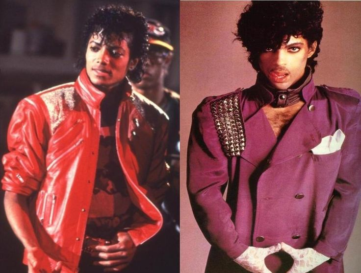 prince performs little red corvette 1983 - Google Search