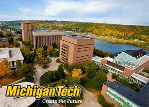 Michigan Technological University http://www.mtu.edu/geo/undergraduate/mining/