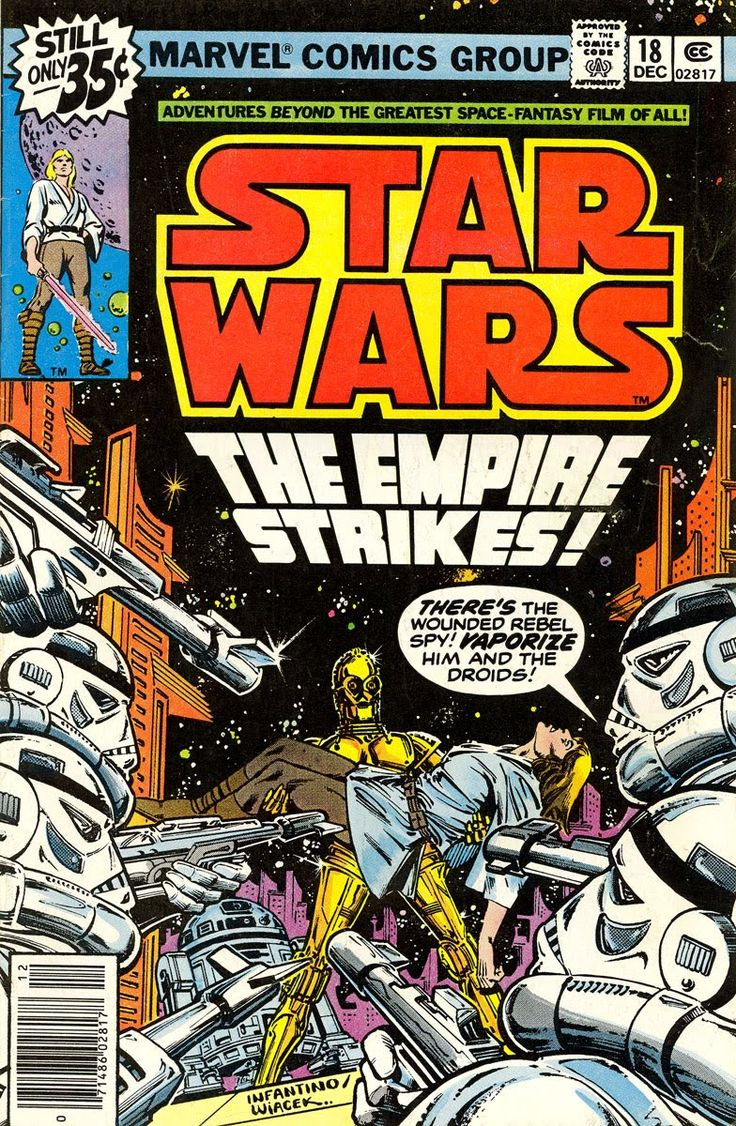 star wars comic images - Google Search