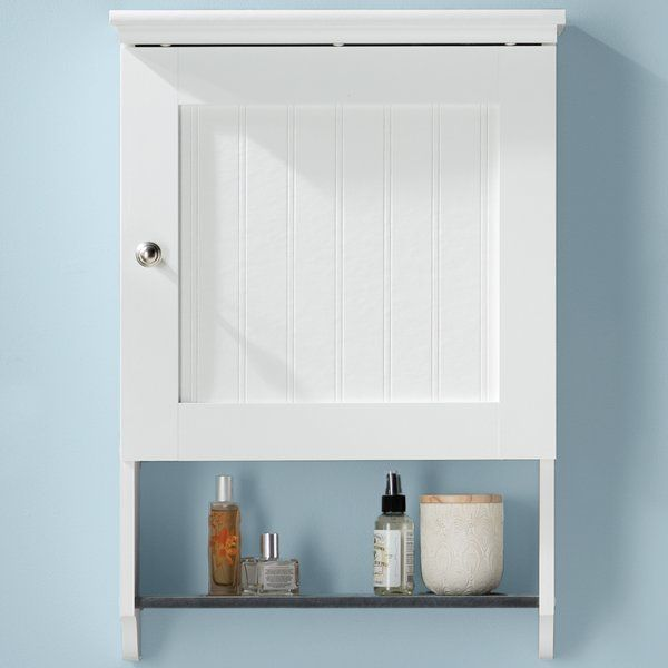 11 best Meuble de salle de bain images on Pinterest Taupe, Doors