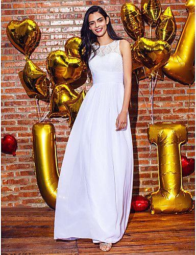 vestido de formatura, vestido para madrinha, vestido dama de honra, vestido para formandas, vestido para madrinha, vestido de festa, vestido para festa, vestido para festa de casamento, vestido madrinha, casamento, vestido social, modelos de vestidos, festa,baile de formatura, casamento, vestido festa, baile de debutante, festa de 15 anos, vestido sexy, vestido de festa.