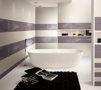 Bathroom Tiles Exeter 45 best stone & tile boutique images on pinterest | exeter