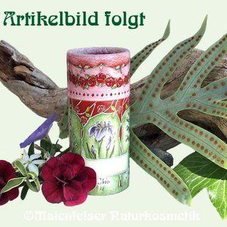 Weißer Salbei - White sage ätherisches Öl im Aromatorium erhältlich