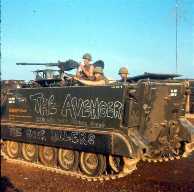 16c41a77fee516b1a98d13e93a78de34 vietnam war photos modern warfare 485 best vietnam war images on pinterest vietnam veterans