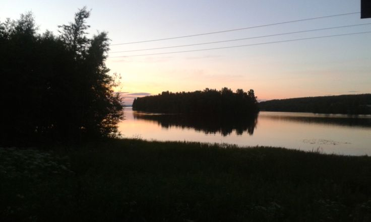 See Sweden in Pictures Part 1