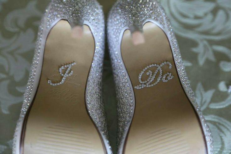 #ido#shoes#peeptoe